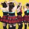 ニャーKB with ツチノコパンダ / アイドルはウーニャニャの件
