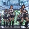 [LiveHD] 111207 AKB48 – Kaze wa Fuite Iru Live