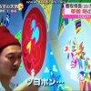SMAPの香取慎吾が描いた巨大壁画のドキュメント映像!(パラフェス2016)