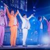 SMAP Mr.Sコンサート ビートフルデイ