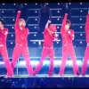 SMAP We are SMAPコンサート FIVE RESPECT