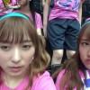 【影片】【Team B】【チームB】 第2回AKB48グループ チーム対抗大運動会(特典映像 成員自攝)3
