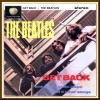 The Beatles – Get Back (Full Album)