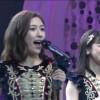 20161210 AKB48 上海LIVE