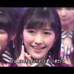AKB48 – 10nen Zakura Live