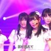 AKB48 僕たちは戦わない