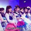 AKB48 『ハイテンション』 ミュージックフェア 2016.12.03