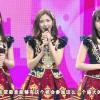 AKB48來滬舉辦粉絲見面會 中國業務正式啟動