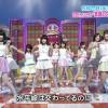 AKB48   Manatsu no Sounds good! 120516 AKBINGO!