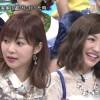AKB48 vs TOKIO「質問合戦で城島リーダー涙」ミュージックフェア  2016 12 03