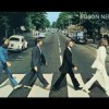 BEATLES  –  SOMETHING IN THE WAY SHE MOVES