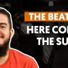 Here Comes The Sun – The Beatles (aula de violão completa)