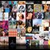 【作業用】 J-POP ヒットソング2時間メドレー BGM