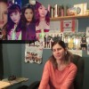 {Jpop} E-Girls-Dance With Me Now PV Reaction