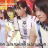 RADIO FISH 乃木坂46 AKB48 NMB48 HKT48「PERFECT HUMAN」