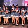"Team 8 (AKB48) in Manila – ""We also wish to come back to the Philippines!"""