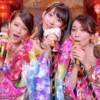 Top 20 AKB48 Songs