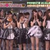 さんま・玉緒のお年玉 あんたの夢をかなえたろかSP(AKB48出演部分)
