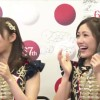 161231 AKB48 紅白歌合戦+渡辺直美の『紅白楽屋トーク』
