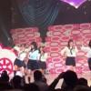 170108 AKB48 チーム8 全国ツアー 岩手市民文化ホール公演 昼公演 カモネギックス&青春のラップタイム&ラッキーセブン