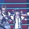 #9 AKB48 RIVER  K 1 WORLD GP Halftime Show | AKB48 トップヒット