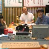 AKB48のオールナイトニッポン 指原莉乃 徹底解剖スペシャル!(秋元康 乱入!! ゲスト:福田雄一、リリー・フランキー) mp3