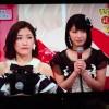 夢の紅白選抜! AKB48選抜発表!