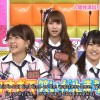 AKB48: Dokkiri Quiz – pouring water prank part1/2 (English sub)