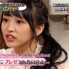 AKB48: Girlfriend Queen Battle – Mion Mukaichi (English sub)