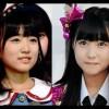 """AKB48""""紅白選抜""""48人最終発表! 北川綾巴と惣田紗莉渚が繰り上げ出演"""