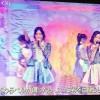 CDTV2017  AKB48 涙サプライズ