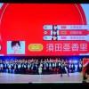 紅白歌合戦  夢の紅白選抜でNMB48山本彩センター