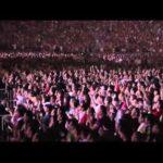 矢沢永吉 黒く塗りつぶせ Tokyo Dome SPゲスト 氷室・甲本・真島