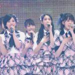 AKB48-Party Ga Hajimaru Yo