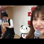 入山杏奈(AKB48) 『「美しい罪」発売記念トークショー』 2017年04月30日