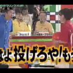 松田聖子VS中森明菜 ボーリング対決