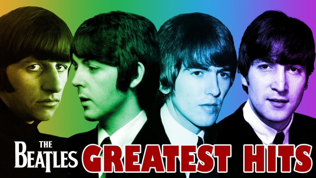 """the beatles the greatest band of Sgt pepper's lonely hearts club band is considered the greatest album by the beatles it was released in june 1967 to worldwide critical and commercial success the album won four grammy awards and in 2005 it was placed at number one on rolling stone magazine's list of """"the 500 greatest albums of all time."""