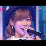 AKB48 渡辺麻友 高橋朱里