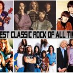 Dire Straits,Creedence Clearwater Revival,Led Zeppelin,The Beatles,Lynyrd Skynyr : Greatest Hits