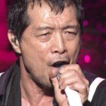 矢沢永吉LIVE2007 「THE REAL」#2