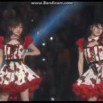 AKB48 & I.O.I – Pick me @ MAMA 2017 ini Japan 171129