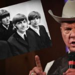 Conservative Compares Roy Moore To The Beatles