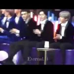 EXO Reaction to AKB48 At MAMA in Japan
