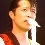 矢沢永吉「暴徒化する観客にアドリブで説教」