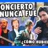 EL CONCIERTO PERFECTO DE THE BEATLES | Radio-Beatle