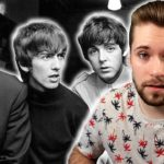 First Time Hearing THE BEATLES – Don't Let Me Down