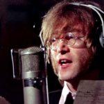 Hey bulldog – The Beatles (LYRICS/LETRA) [Original]