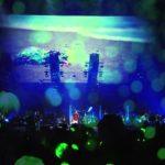 """サザンオールスターズ – 蛍 「SUPER SUMMER LIVE 2013 """"灼熱のマンピー!! G★スポット解禁!!"""" 胸熱完全版」"""