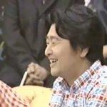 サザン20周年でボケる爆笑問題・太田とスベる出川