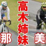 日本スケート連盟ナショナルチーム宮崎合宿 (2018-0531)
